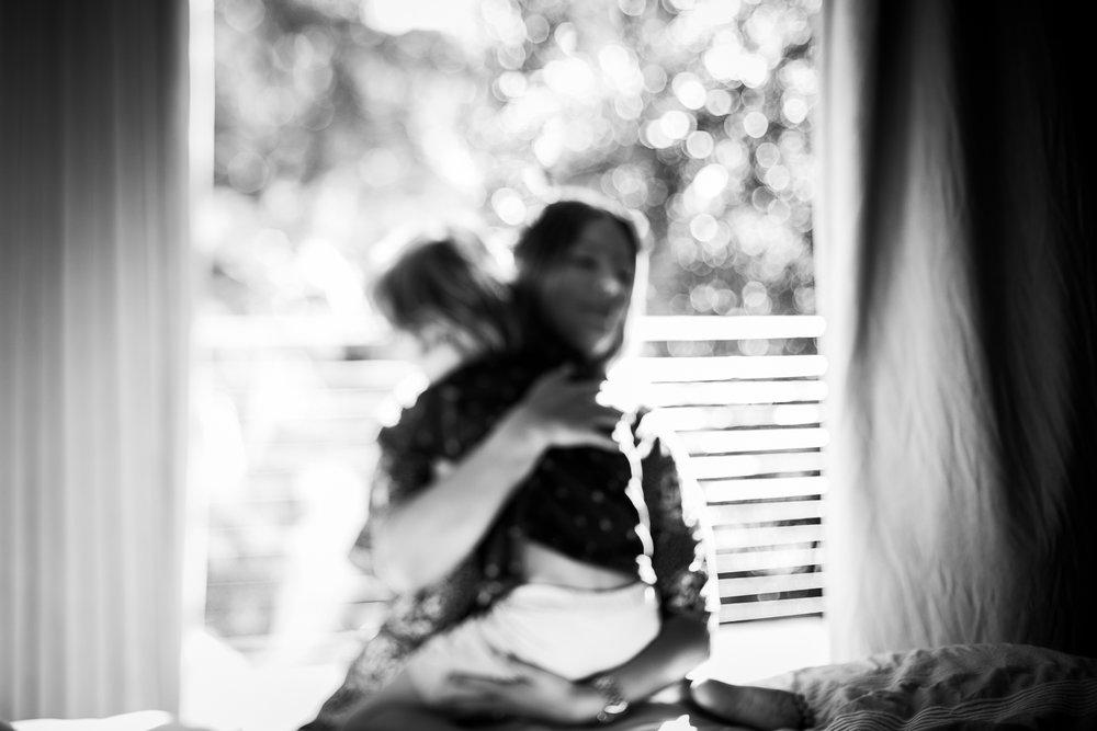 cindycavanagh-sydneyphotographer- (2 of 2)-2.JPG