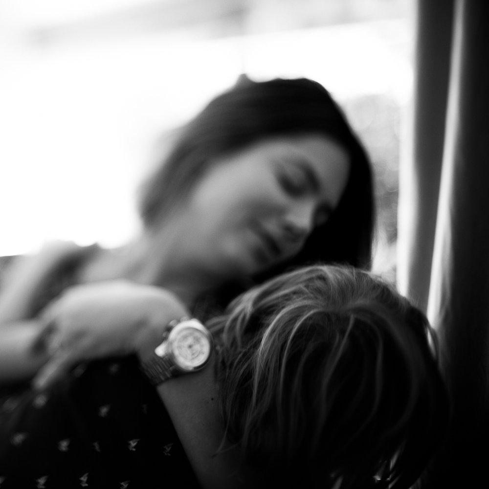 cindycavanagh-sydneyphotographer- (36 of 64).JPG
