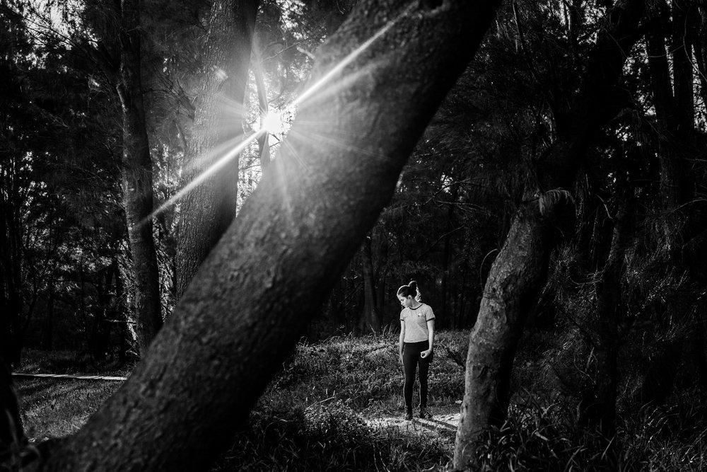 cindycavanagh-photographer (34 of 37).JPG