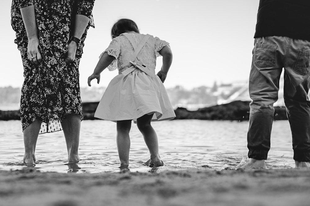 Family-photography-sydney