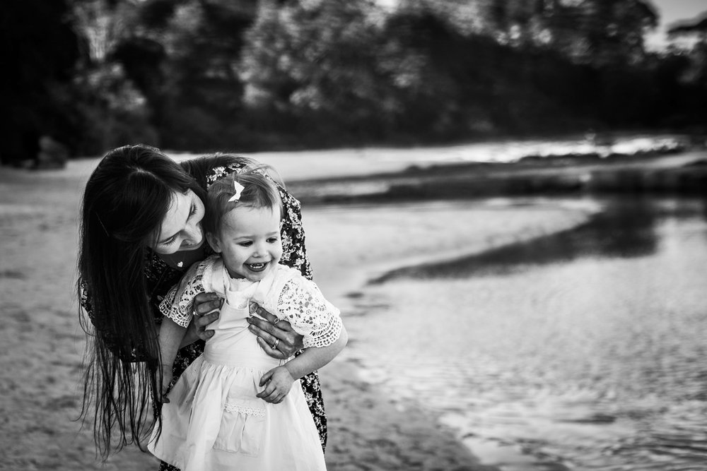 cindycavanagh-motherhoodphotographersydney-4.jpg