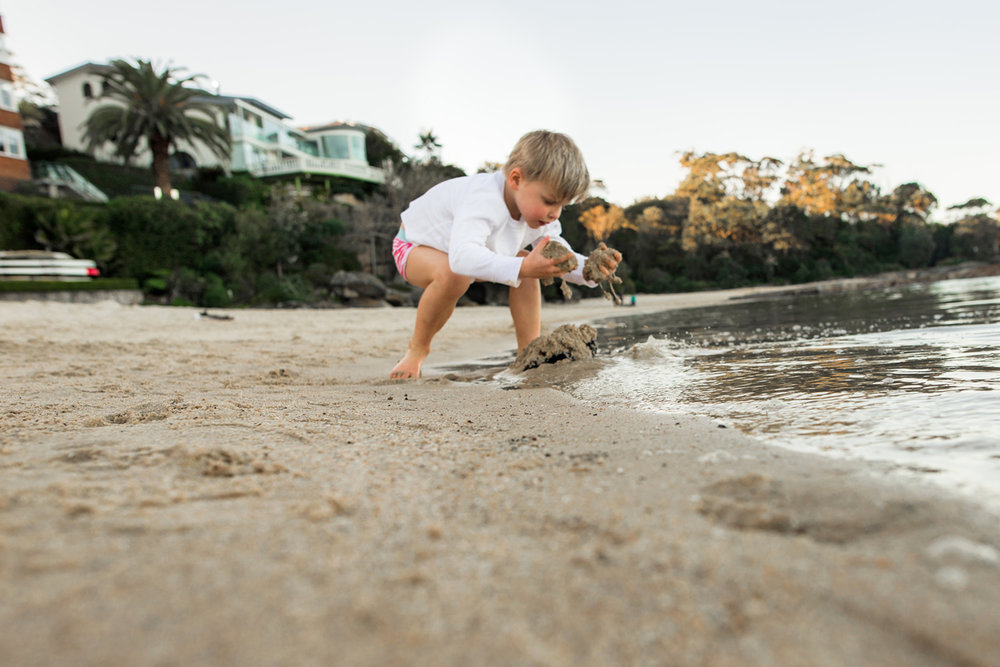 cindycavanagh-motherhoodphotographersydney-12.jpg