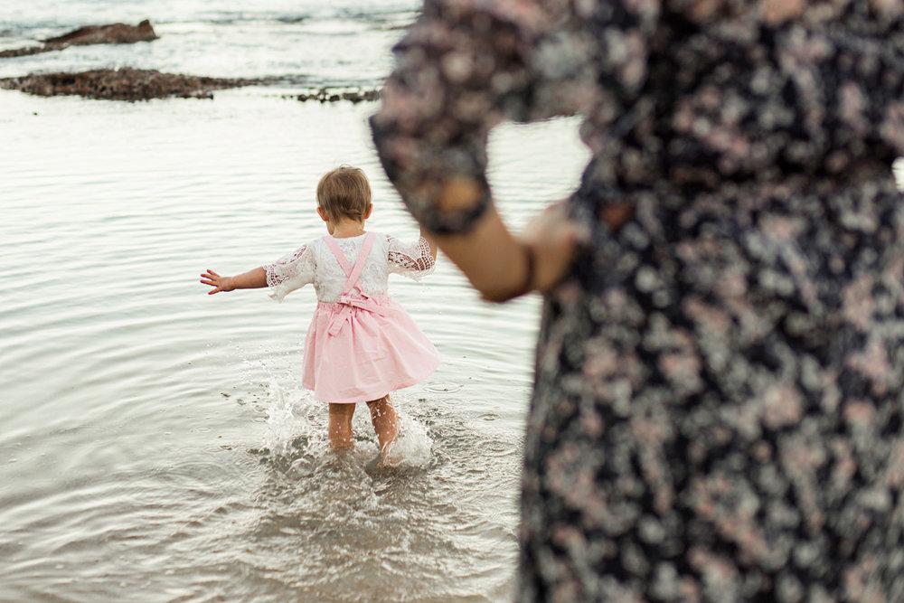cindycavanagh-motherhoodphotographersydney-13.jpg