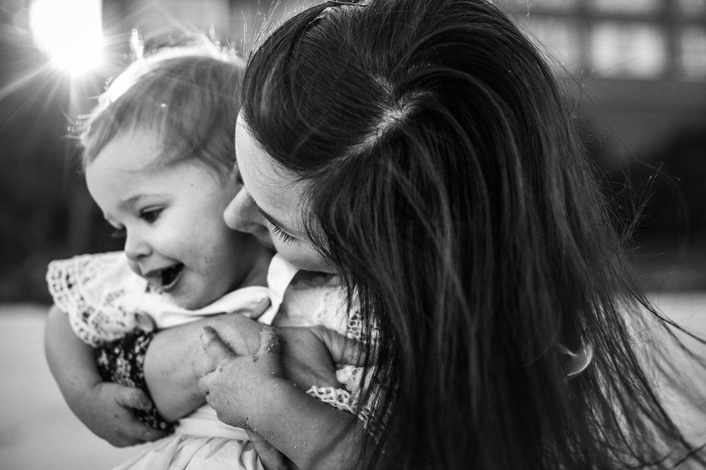 cindycavanagh-motherhoodphotographersydney-20.jpg