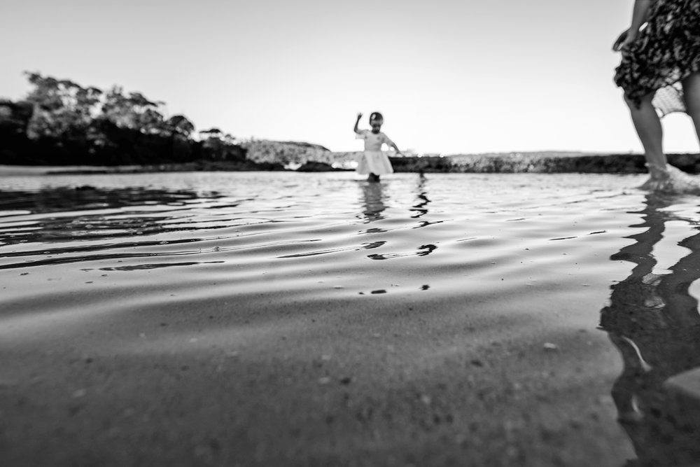 cindycavanagh-motherhoodphotographersydney-23.jpg
