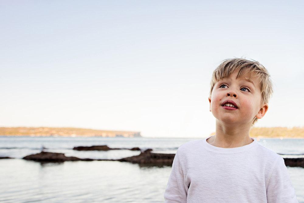 kids-photos-in-sydney
