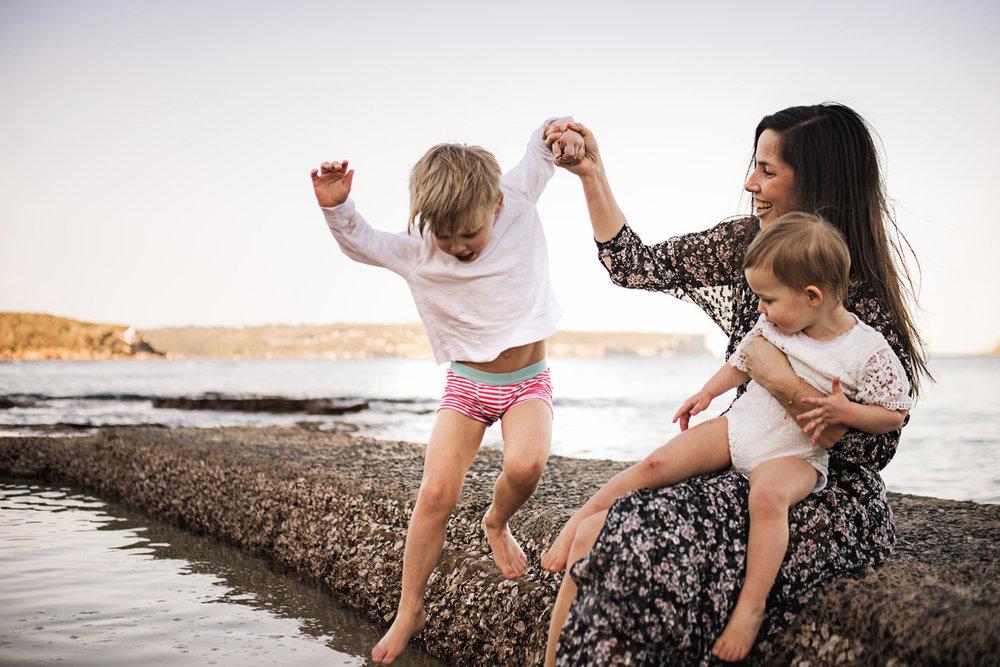 cindycavanagh-motherhoodphotographersydney-33.jpg