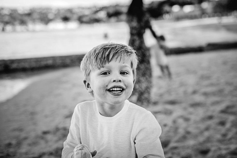 cindycavanagh-motherhoodphotographersydney-39.jpg