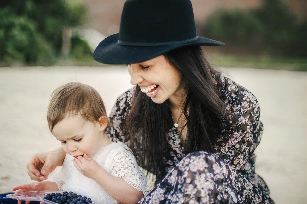 cindycavanagh-motherhoodphotographersydney-42.jpg