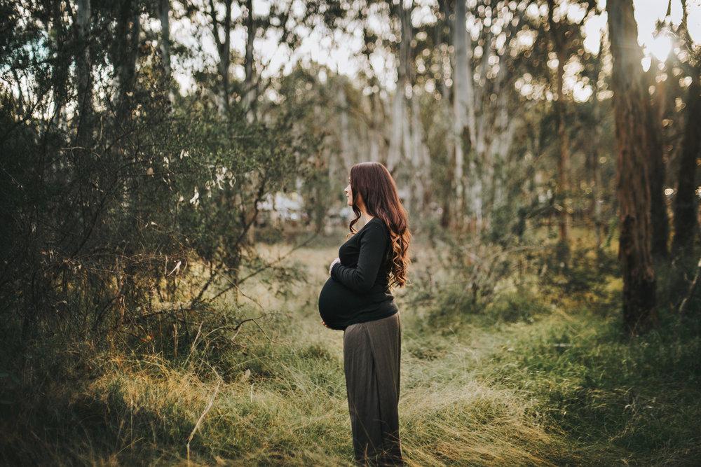 cindycavanagh-maternity-photos-in-sydney (12 of 37).JPG