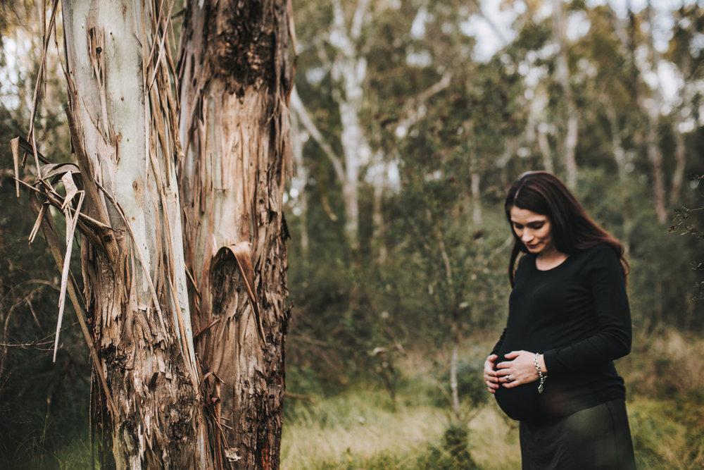 cindycavanagh-maternity-photos-in-sydney (17 of 37).JPG