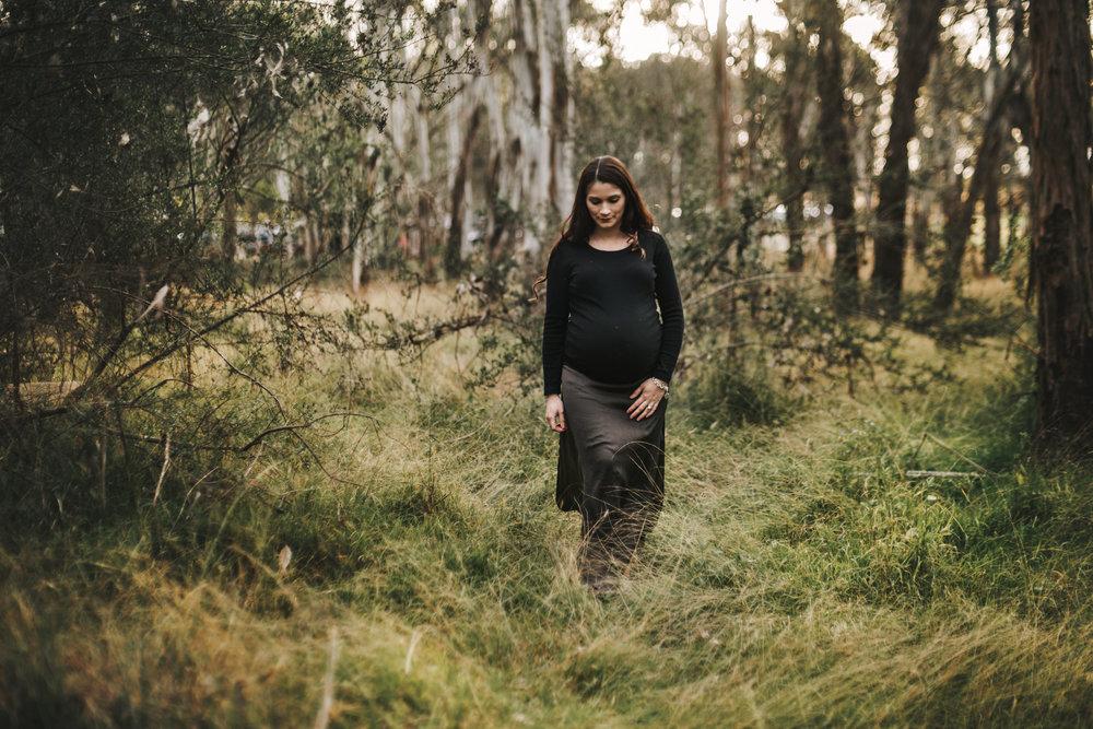 cindycavanagh-maternity-photos-in-sydney (34 of 37).JPG