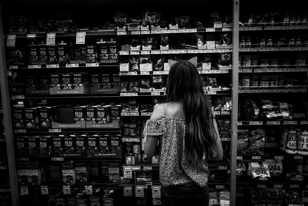 cindycavanagh-sydney-family-lifestyle-photographer (7 of 47).JPG