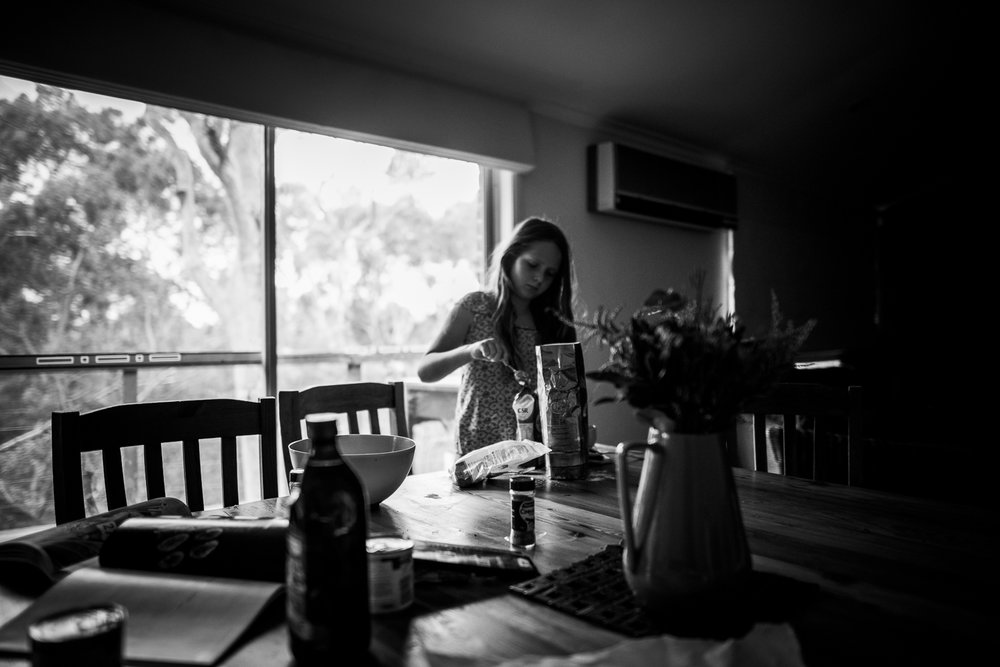 cindycavanagh-sydney-family-lifestyle-photographer (14 of 47).JPG