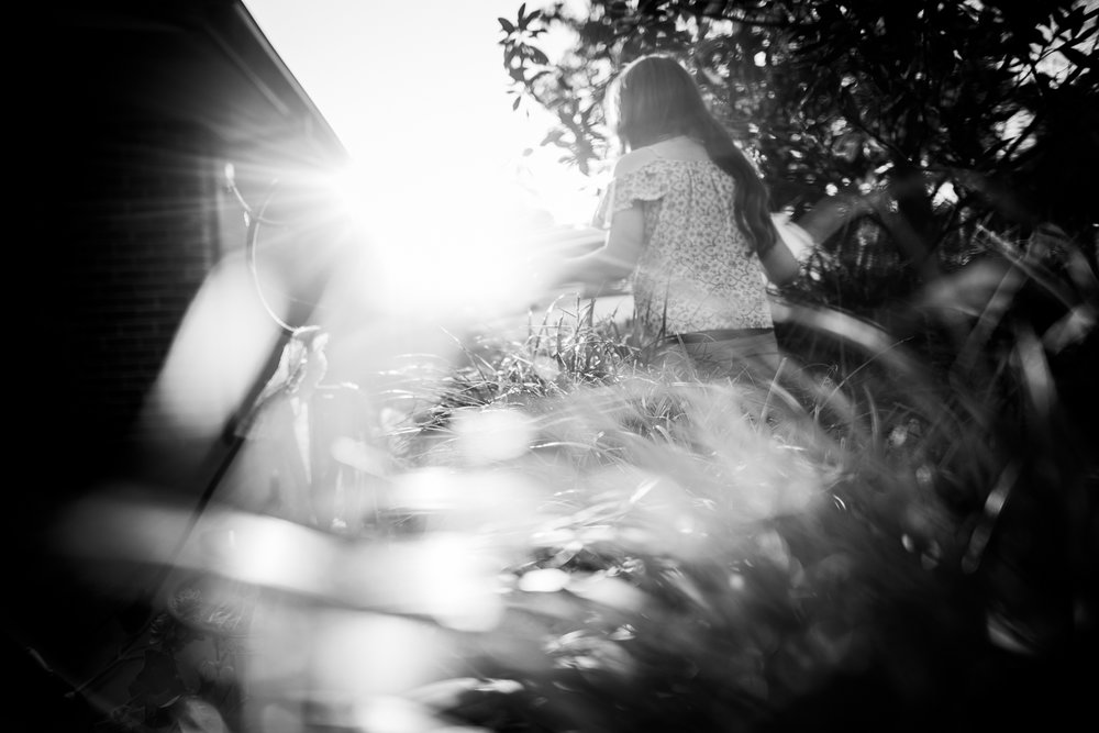 cindycavanagh-sydney-family-lifestyle-photographer (42 of 47).JPG