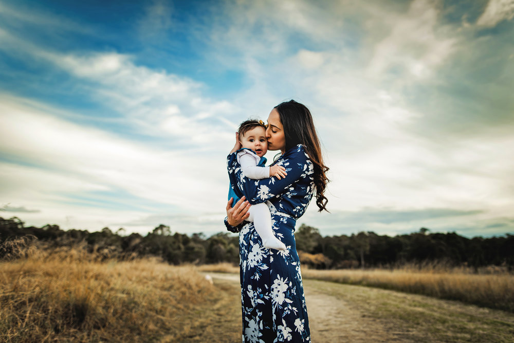 newborn-photographers-hills-district-sydney