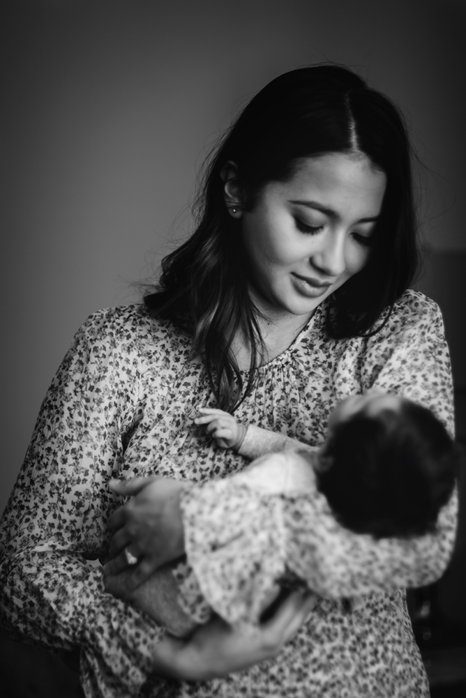 cindycavanagh-newborn-photos-in-sydney (12 of 58).jpg