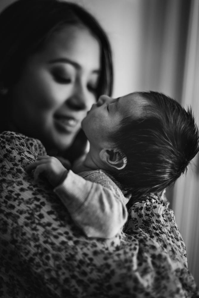 cindycavanagh-newborn-photos-in-sydney (14 of 58).jpg