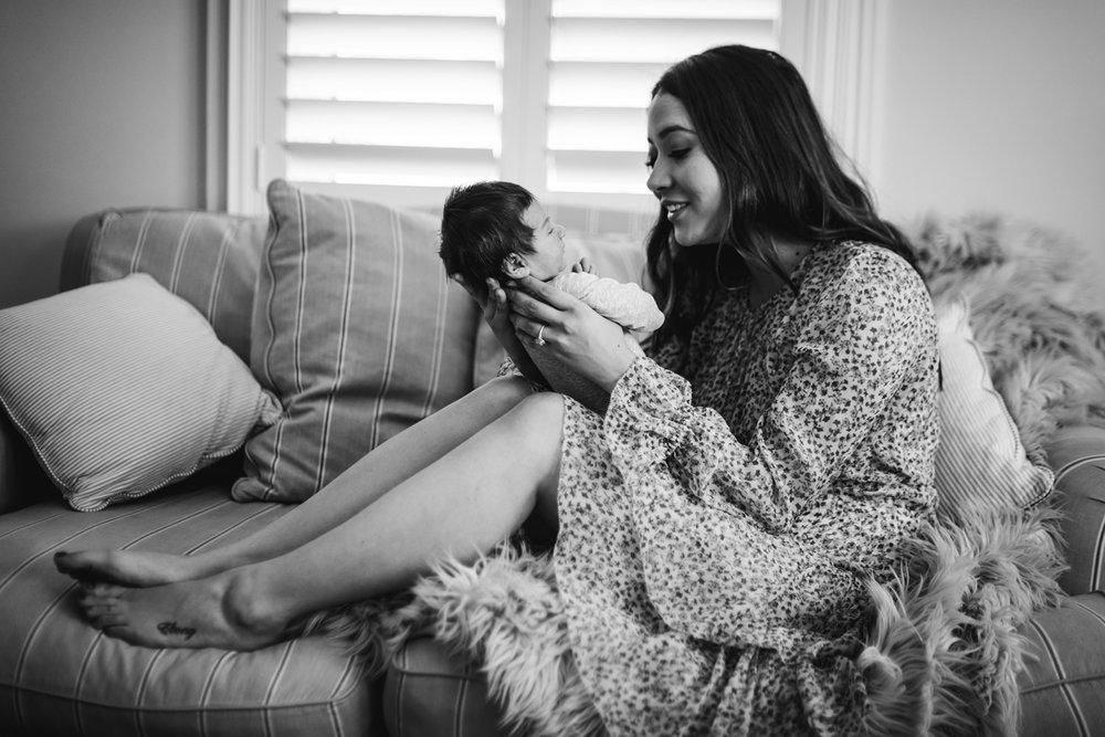cindycavanagh-newborn-photos-in-sydney (17 of 58).jpg
