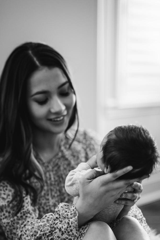 cindycavanagh-newborn-photos-in-sydney (19 of 58).jpg