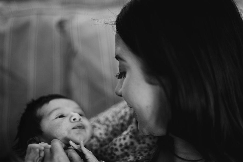 cindycavanagh-newborn-photos-in-sydney (34 of 58).jpg