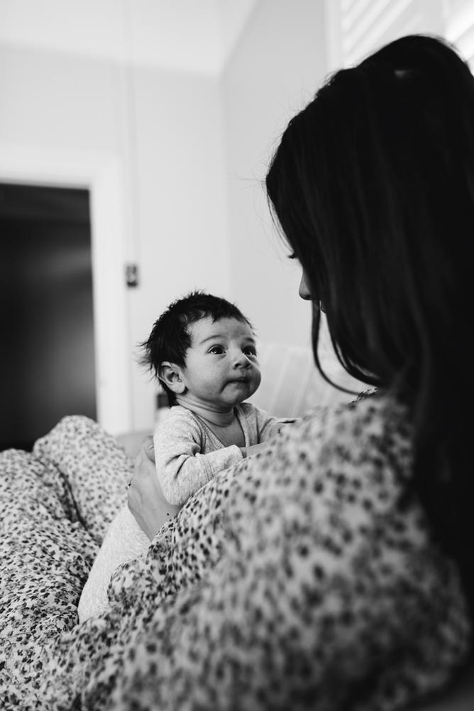cindycavanagh-newborn-photos-in-sydney (30 of 58).jpg