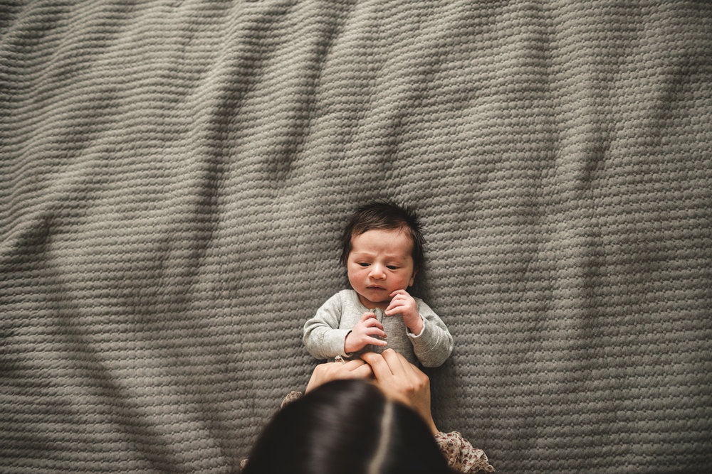 cindycavanagh-newborn-photos-in-sydney (36 of 58).jpg