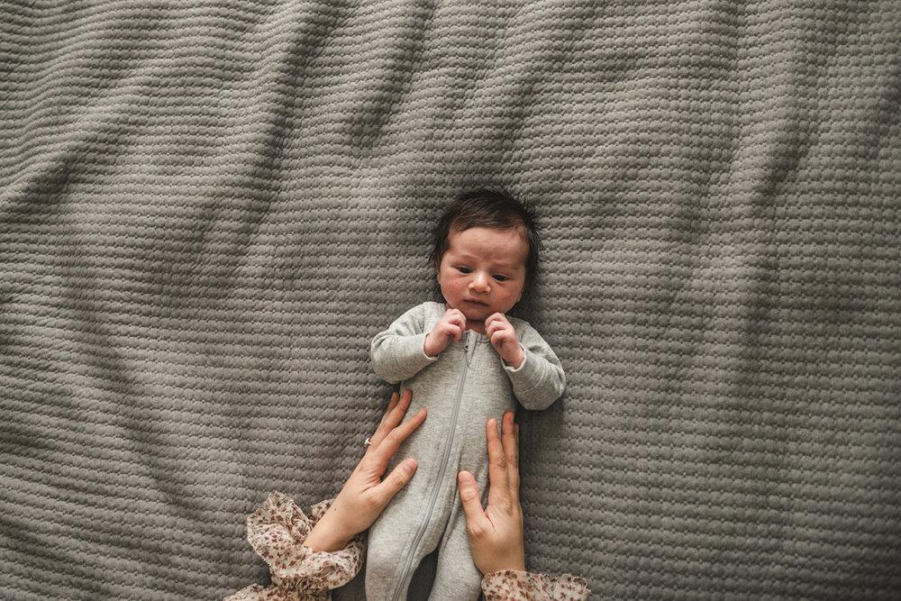cindycavanagh-newborn-photos-in-sydney (35 of 58).jpg