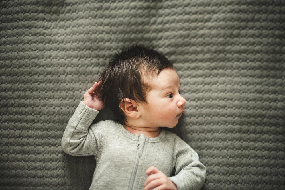 cindycavanagh-newborn-photos-in-sydney (45 of 58).jpg
