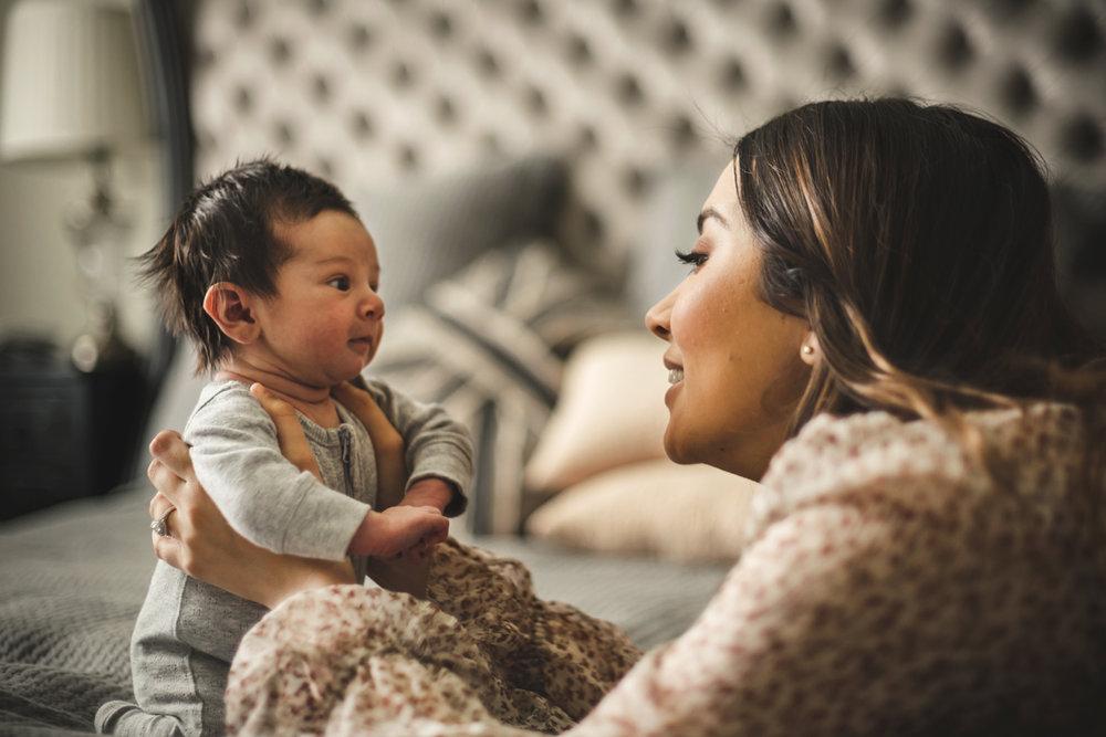 cindycavanagh-newborn-photos-in-sydney (54 of 58).jpg