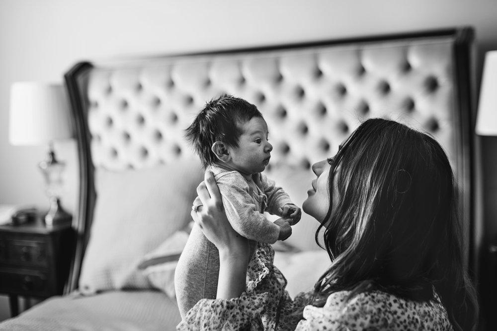 cindycavanagh-newborn-photos-in-sydney (57 of 58).jpg