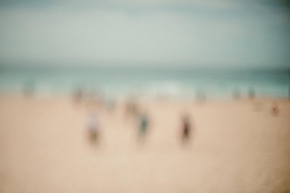 cindycavanagh-sydney-lifestyle-photographer (3 of 22).JPG