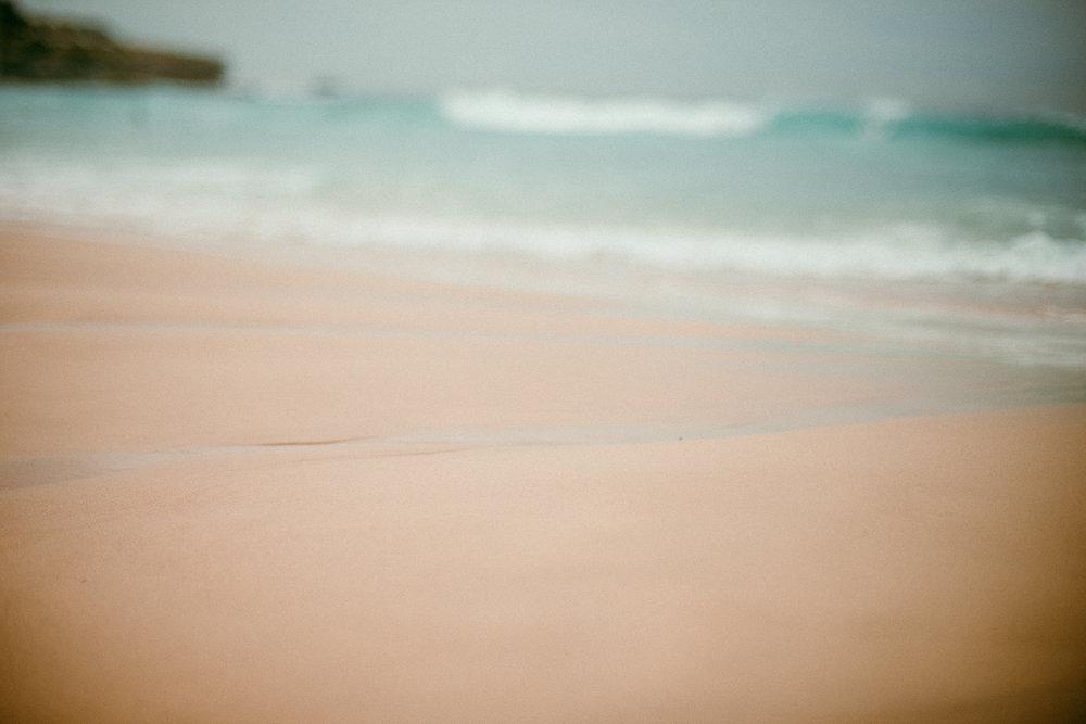 cindycavanagh-sydney-lifestyle-photographer (8 of 22).JPG