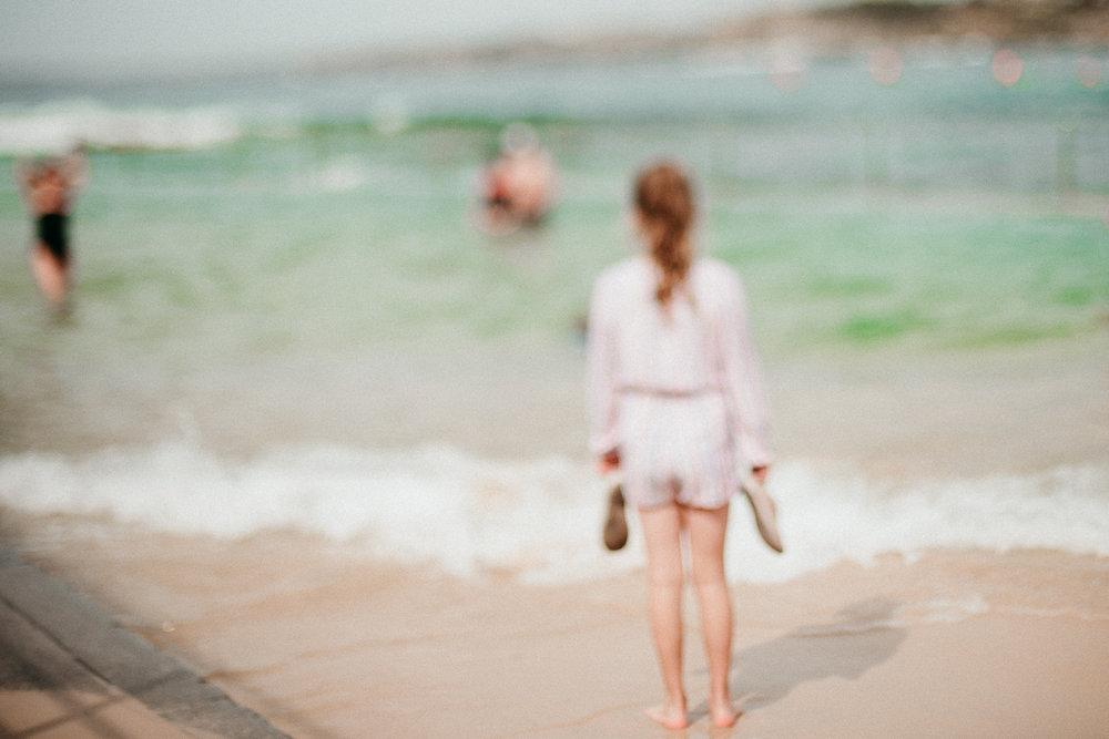 cindycavanagh-sydney-lifestyle-photographer (19 of 22).JPG