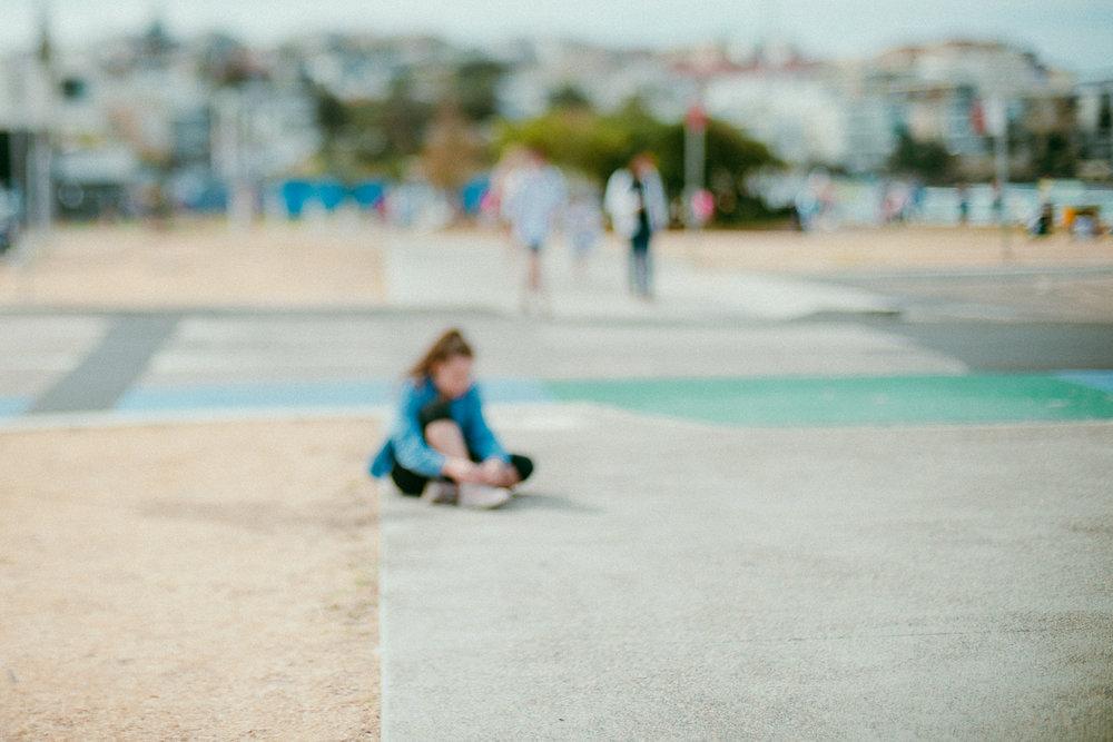 cindycavanagh-sydney-lifestyle-photographer (21 of 22).JPG