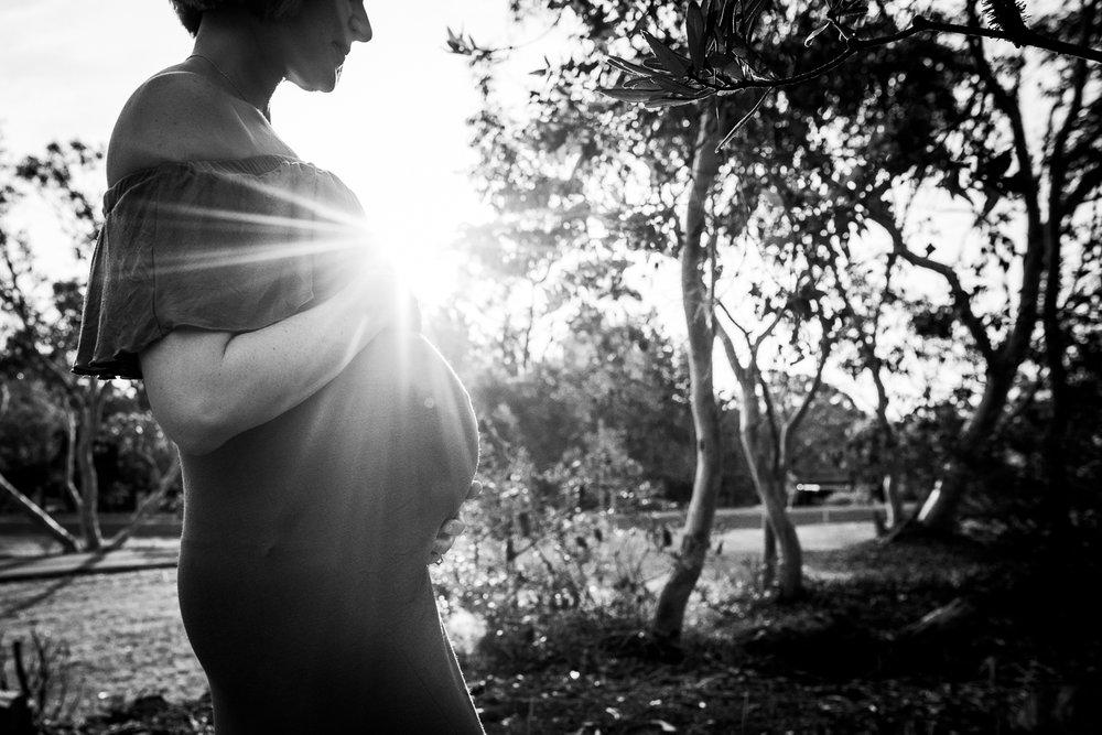 Lifestyle maternity photography / Cindy cavanagh