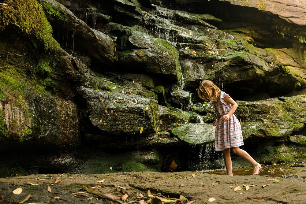 cindycavanagh-sydney-lifestyle-motherhood-photographer (4 of 41).JPG