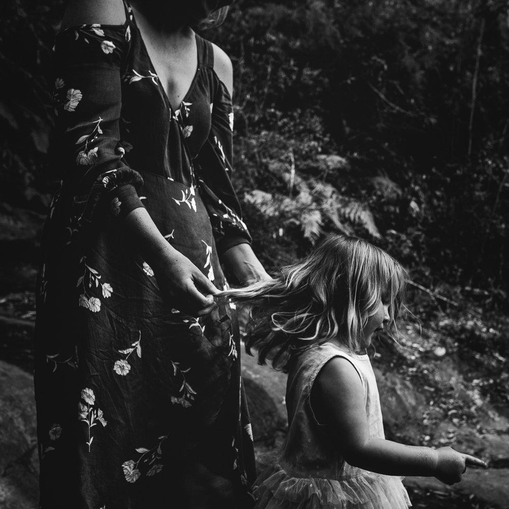 cindycavanagh-sydney-lifestyle-motherhood-photographer (9 of 41) - Copy.JPG