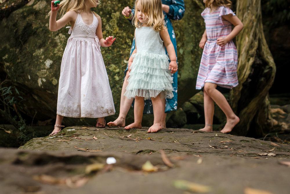 cindycavanagh-sydney-lifestyle-motherhood-photographer (40 of 41).JPG