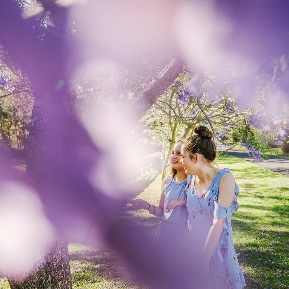 cindycavanagh-sydneylifestylephotographer (3 of 32).JPG