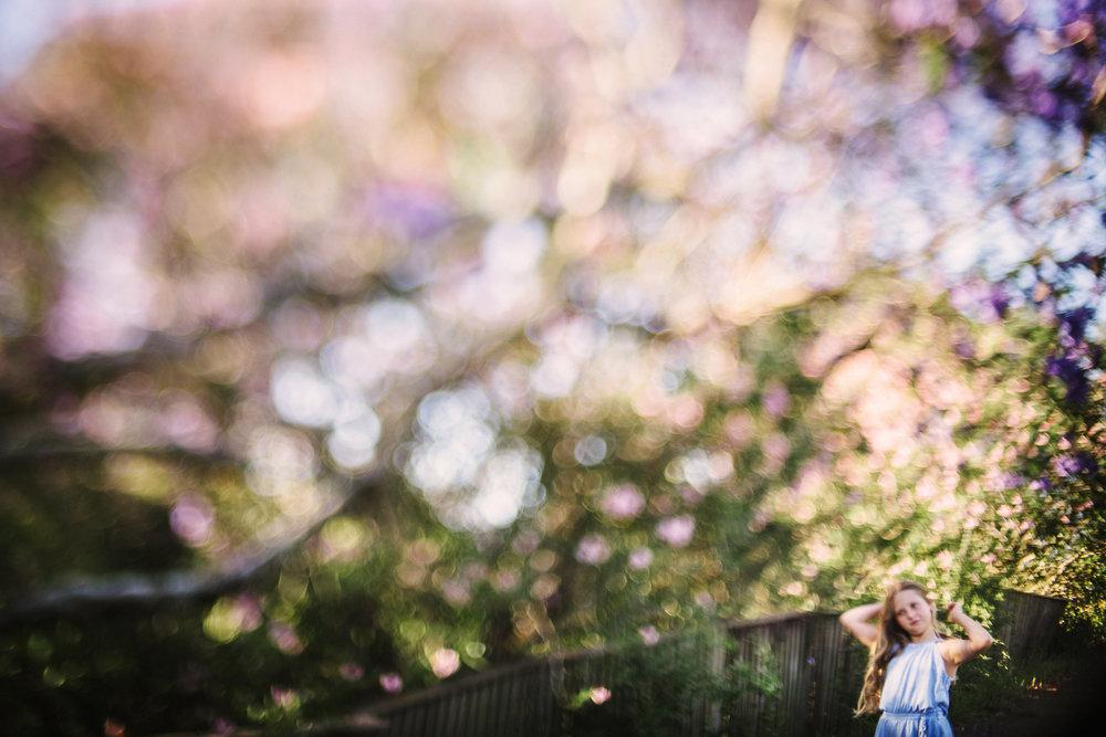 cindycavanagh-sydneylifestylephotographer (23 of 32).JPG