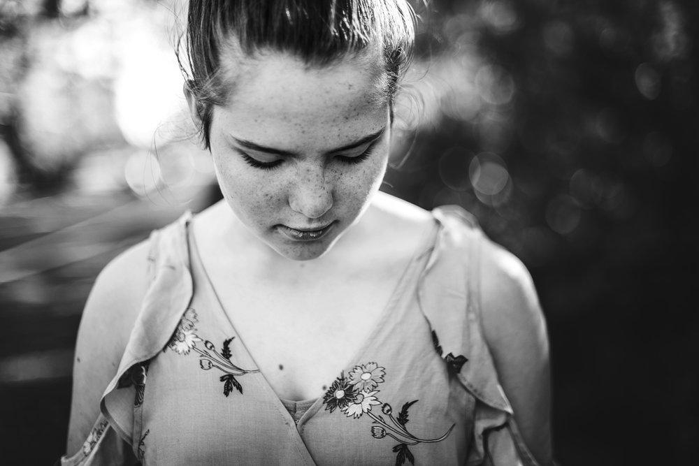 cindycavanagh-sydneylifestylephotographer (30 of 32).JPG