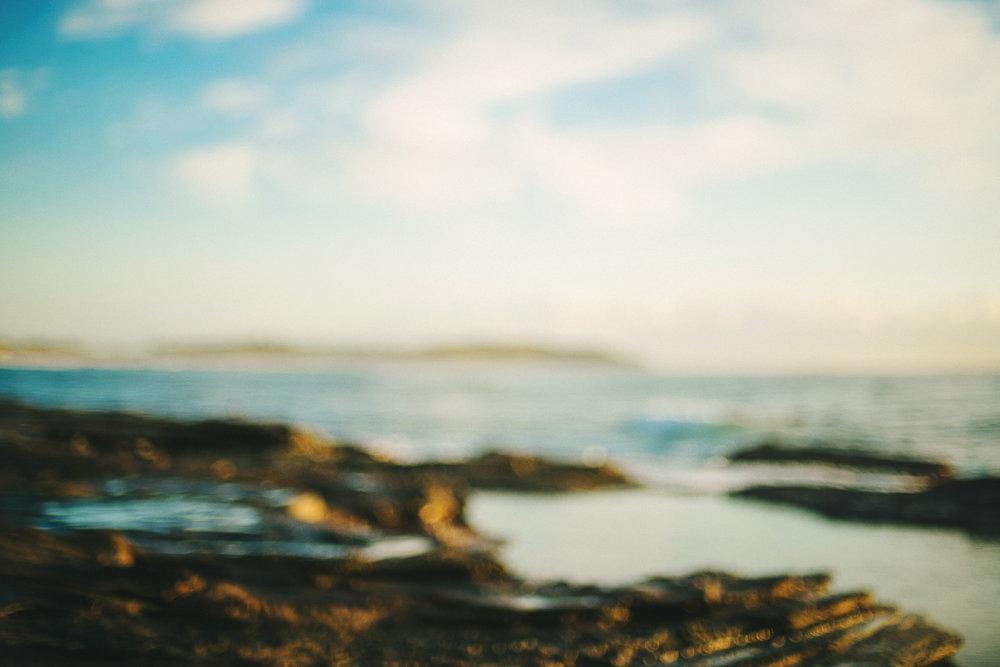 cindycavanagh-sydneylifestylephotographer-9017.JPG