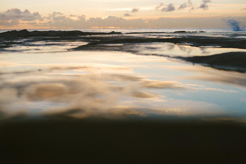 cindycavanagh-sydneylifestylephotographer-8946.JPG