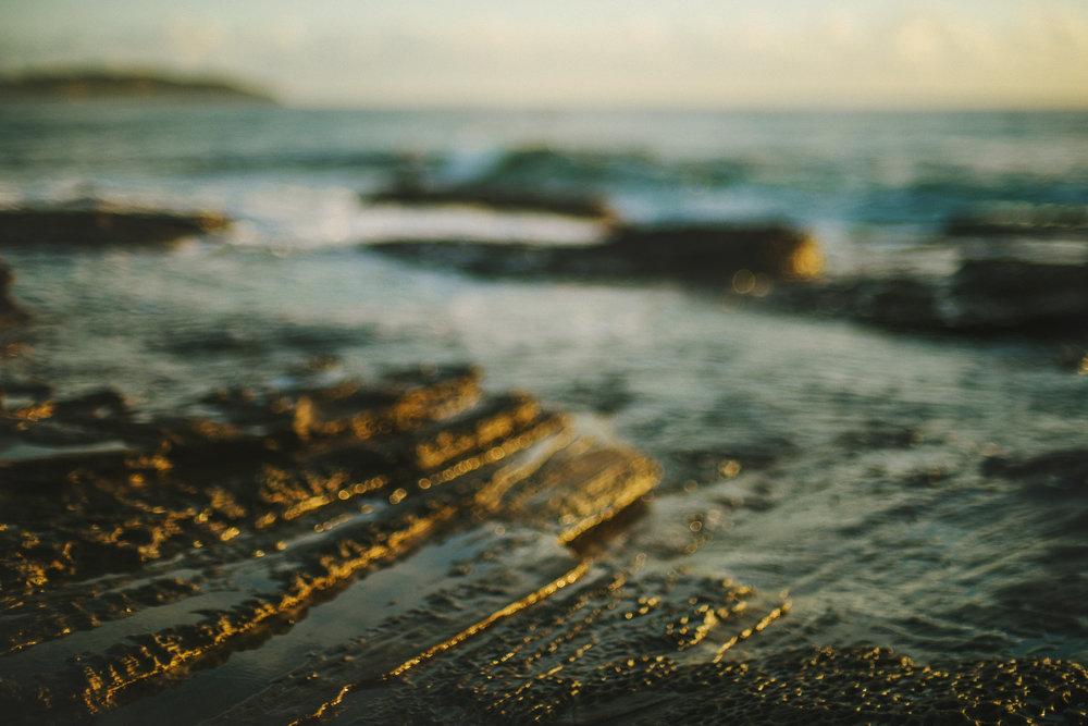 cindycavanagh-sydneylifestylephotographer-9021.JPG