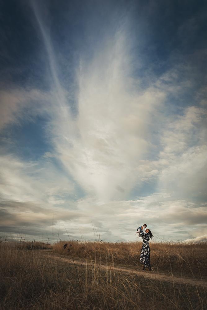 cindycavanagh-photographer (22 of 30).jpg