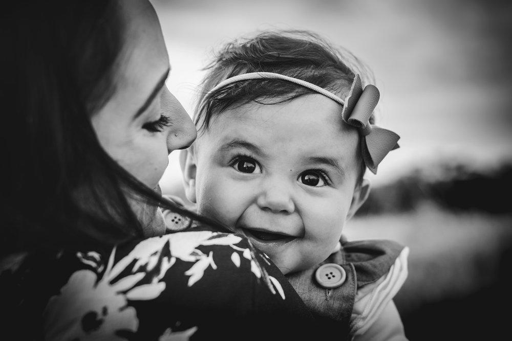 cindycavanagh-baby-photographer-sydney (8 of 30).jpg