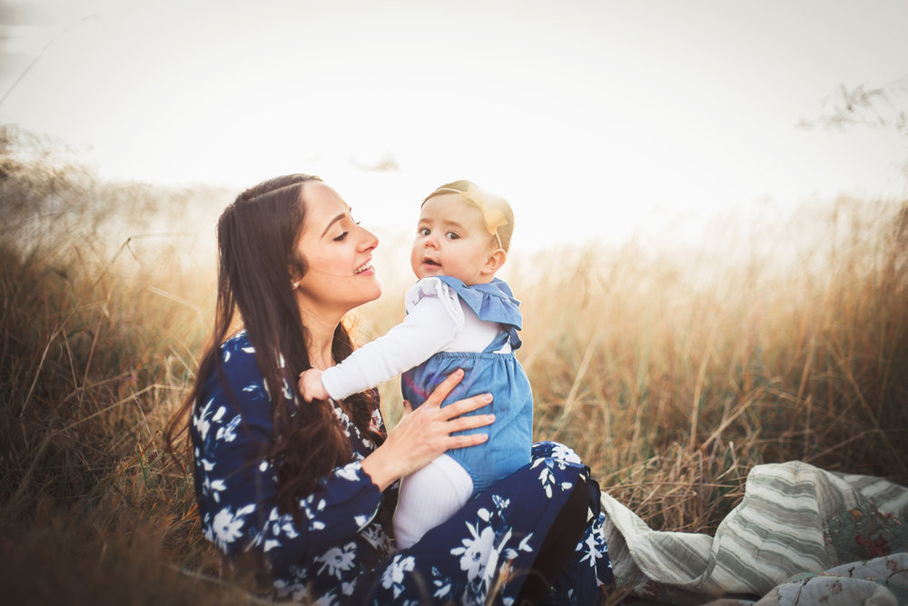cindycavanagh-motherhood-photographer-sydney (17 of 30).jpg