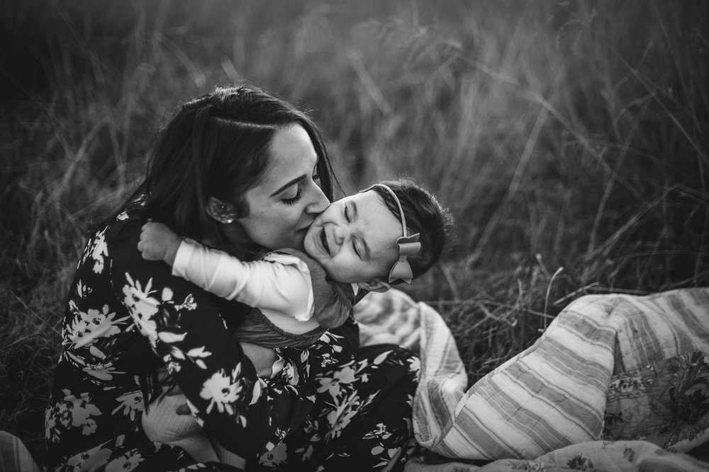 motherhood-photographer-hills-district-sydney