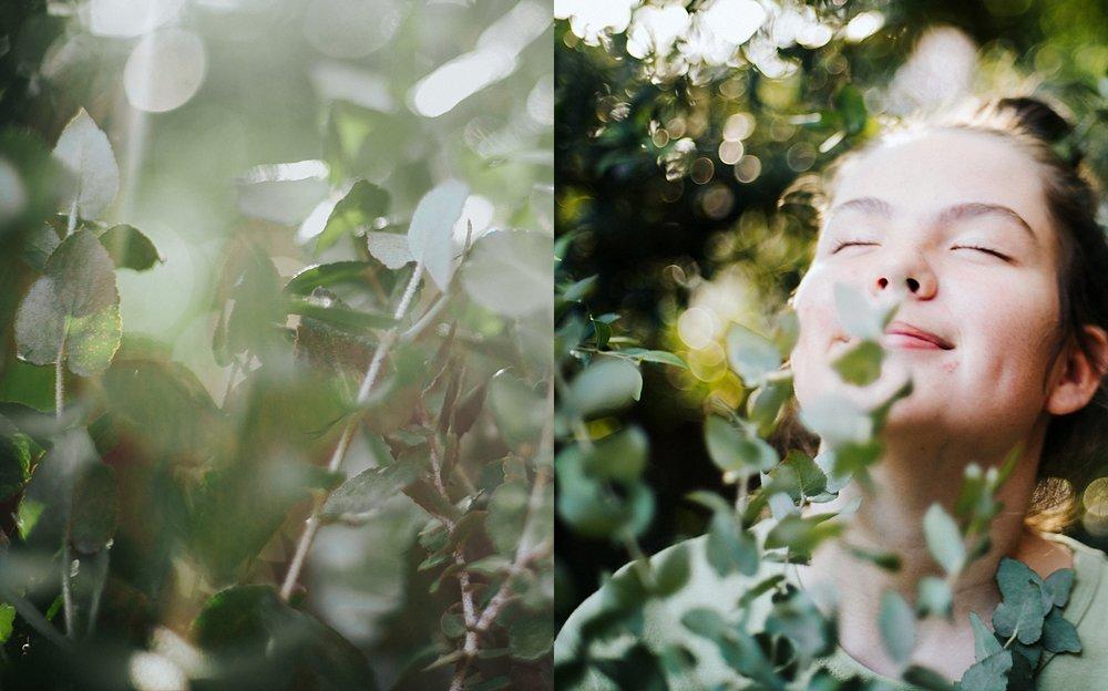 natural-family-photos-sydney-cindy-cavanagh